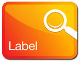 Search By Label